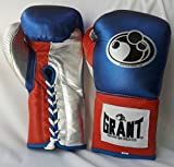 COW HIDE LEATHER BOXING GLOVES AVAILABLE IN ALL COLORS AND ALL SIZE (NOT WINNING)