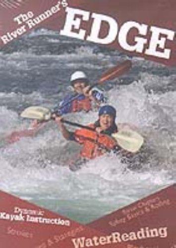 River Runners Edge (The River Runner's Edge)