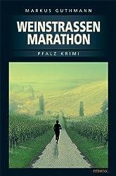 Weinstrassenmarathon