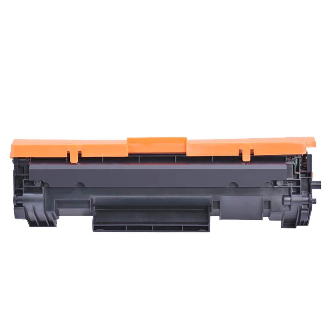 HHRONG Compatible con el Cartucho de tóner Negro Hpcf248a para ...