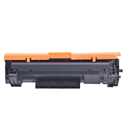 HHRONG Compatible con el Cartucho de tóner Negro Hpcf248a ...