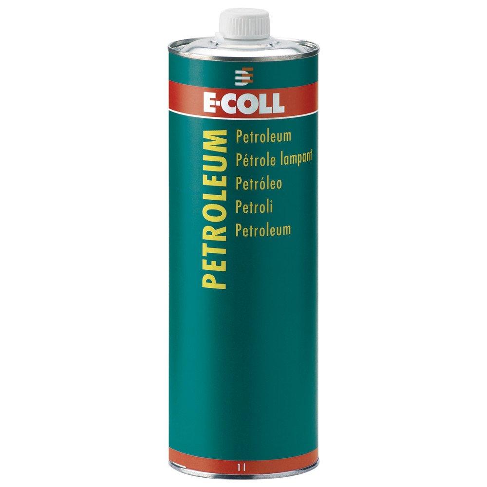 FORMAT 4317784349307 –  Petroleum 1L-Dosis E-COLL