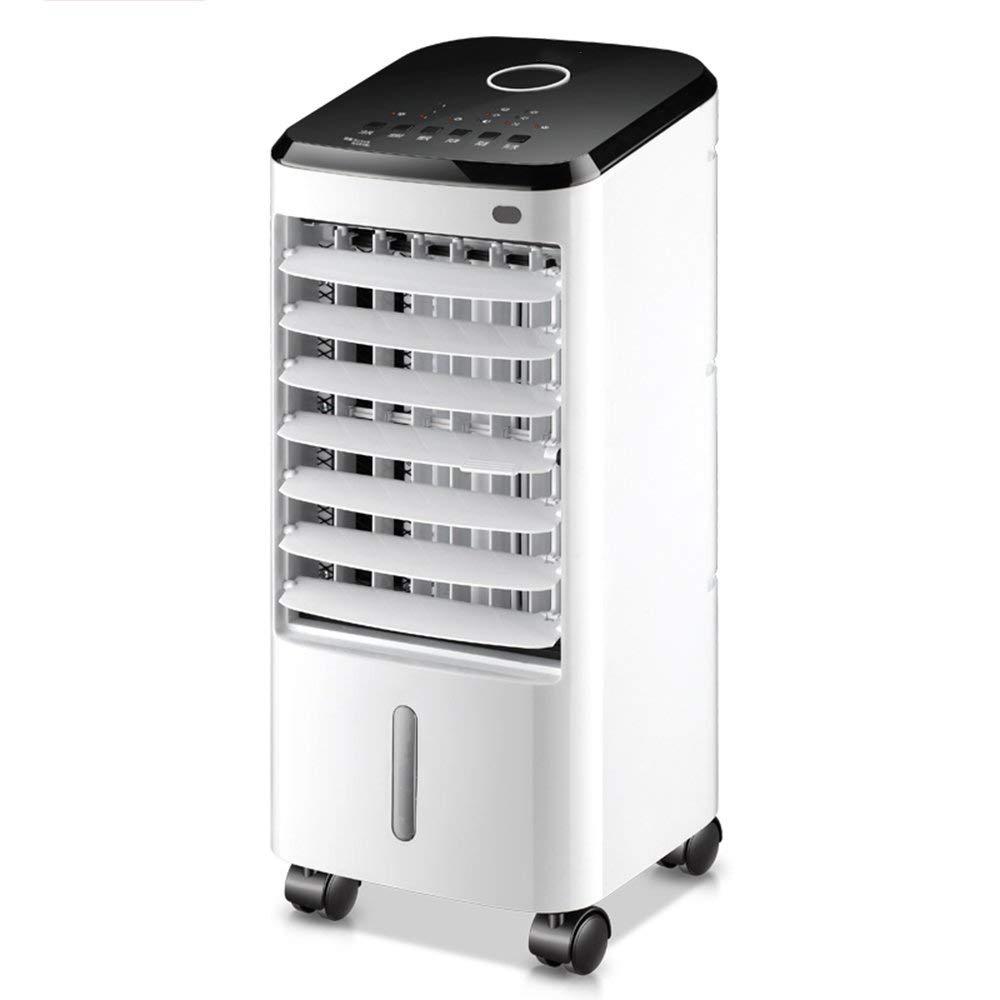品質のいい Haiyuguagao B07R8LPS9R Haiyuguagao ファン冷却兼用ファン家庭用冷蔵庫モバイルエアコン 居間用エアコン B07R8LPS9R, ブランドショップ【ビープライス】:bf91d3ec --- svecha37.ru