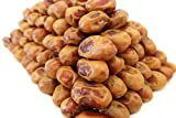 Bateel USA Kholas Gourmet Dates