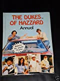 img - for The Dukes of Hazzards Annual book / textbook / text book