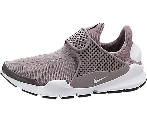 Nike Women's Sock Dart by NIKE