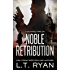 Noble Retribution (Jack Noble #6) (Formerly Season Two)