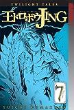 Jing: King of Bandits--Twilight Tales Volume 7 (Jing King of Bandits (Graphic Novels)) (V. 7)