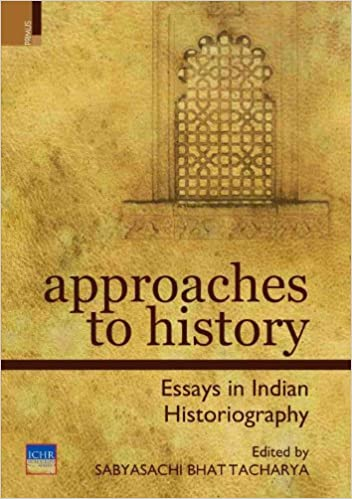 buy approaches to history essays in n historiography book  buy approaches to history essays in n historiography book online at low prices in approaches to history essays in n historiography