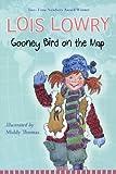 Gooney Bird on the Map, Lois Lowry, 0606351329