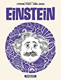 img - for Einstein book / textbook / text book