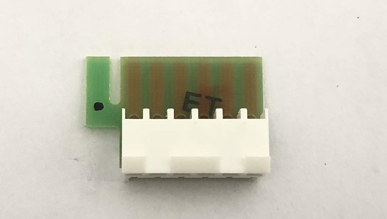 Dometic Atwood 92075 Adapter for 91367 Circuit Board Water Heaters