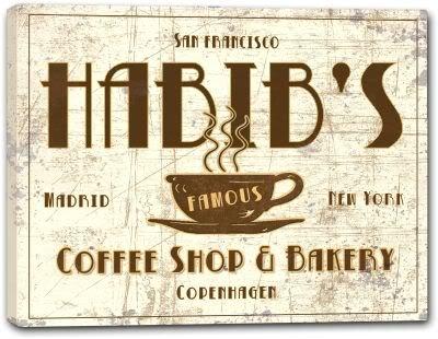 habibs-coffee-shop-bakery-canvas-print-16-x-20