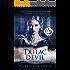 The Du Lac Devil: Book 2 of The Du Lac Chronicles