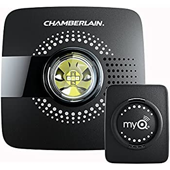 Chamberlain Myq G0201 Myq Garage Controls Your Garage Door Make Your Own Beautiful  HD Wallpapers, Images Over 1000+ [ralydesign.ml]
