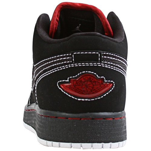 Lebron Xiv Lmtd Mens Sneakers 852402-400 Nero