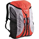 CAMP USA Rox Plus Bag – 2750cu Red, 45L