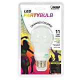Feit Electric Party Lights - Best Reviews Guide