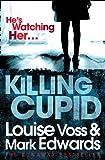 Killing Cupid