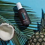 Coola Suncare Organic Sunless Tan Dry Oil Mist, 3.4 Fl. Oz.