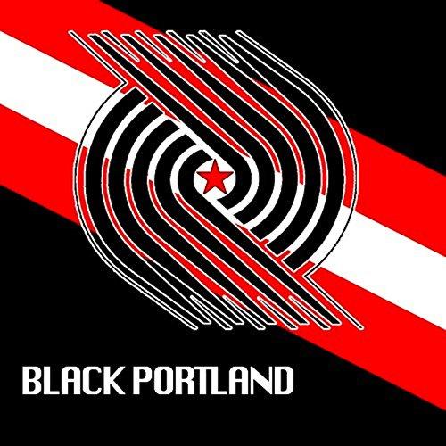 Black Portland Deluxe [Explicit]