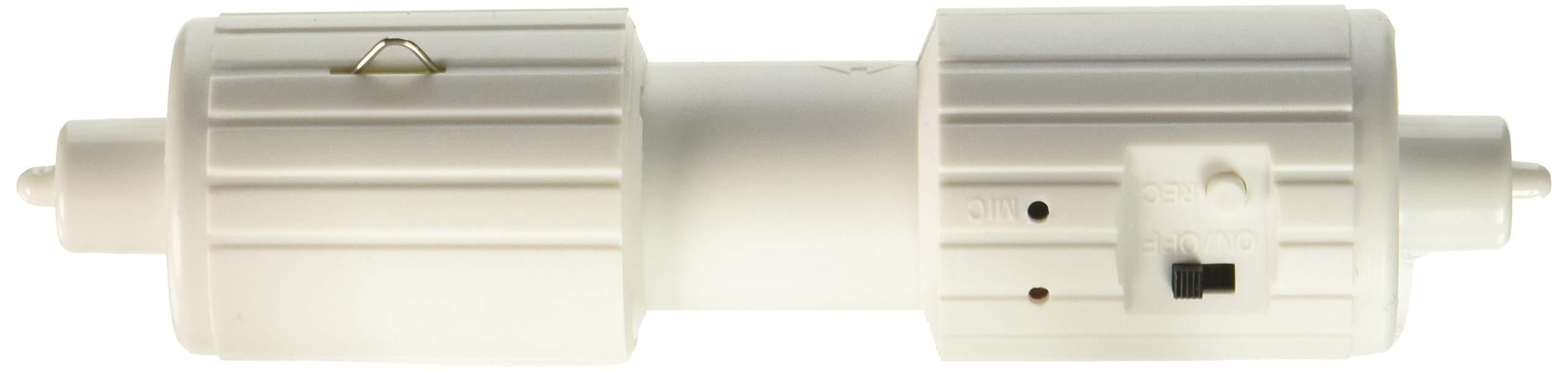 Amazon Com 4 Rolls Gag Gift Novelty Toilet Paper