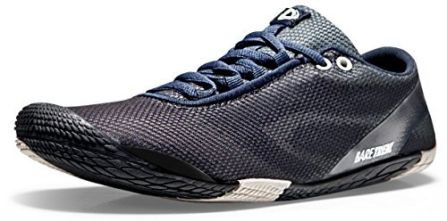 tf-bk31-kg-men-95-dm-tesla-mens-trail-running-minimalist-barefoot-shoe-bk31-true-to-size