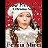 Blow Me a Kiss, a Christmas Novella