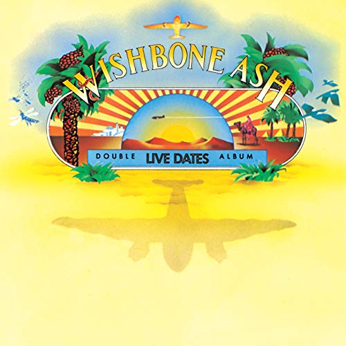 Throw Down The Sword (Live At Newcastle City Hall / 1973) (Wishbone Ash Throw Down The Sword 1973)