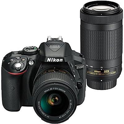 nikon-d5300-digital-slr-camera-dual