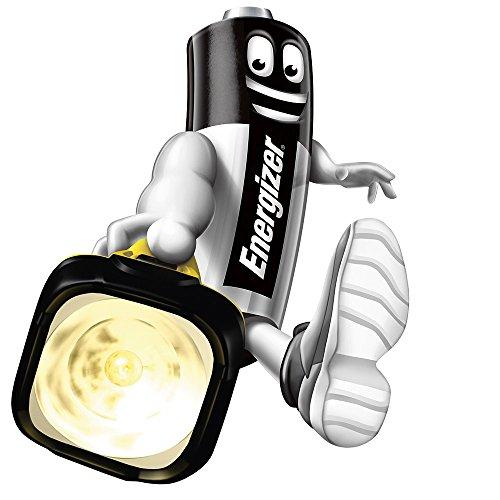 Générique - Lampe de poche led pour porte-cle-lampe led pour porte-cle -