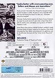 Lolita (Region 3, DVD)