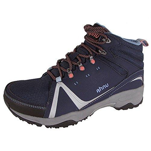 Ahnu Women's Alamere Mid Hiking Boot
