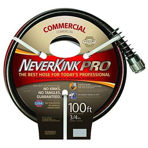 Neverkink 9844 100 Commercial Garden 100 Feet product image