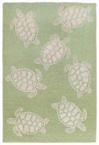 Turtle Capri - 7