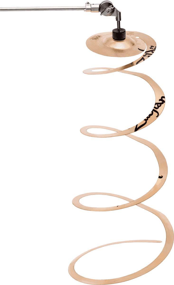 Zildjian 18'' FX Spiral Trash by Avedis Zildjian Company