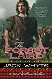 The Forest Laird: A Tale of William Wallace (Guardians)