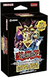 Yugioh TCG The Dark Side Of Dimensions Movie Pack Gold Edition