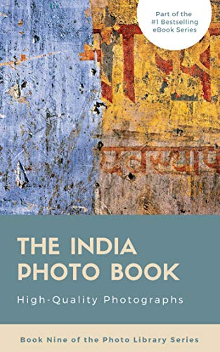 best selling books in india