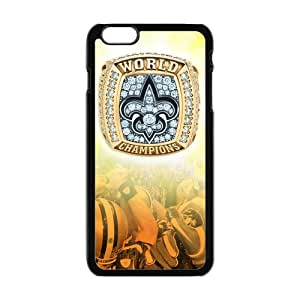 World Champions Fahionable And Popular Back Case Cover For Iphone 6 Plus