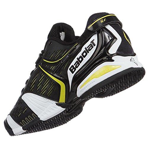 BABOLAT Babolat propulse 4 clay m zapatillas bolas tenis hombre