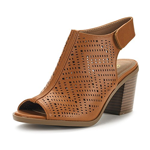 Bestselling Womens Boots