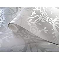 Holden Decor Holden 50011 - Papel pintado