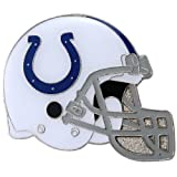 NFL Indianapolis Colts Helmet Pin
