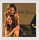 Salut d'Amour & Other Songs of Love