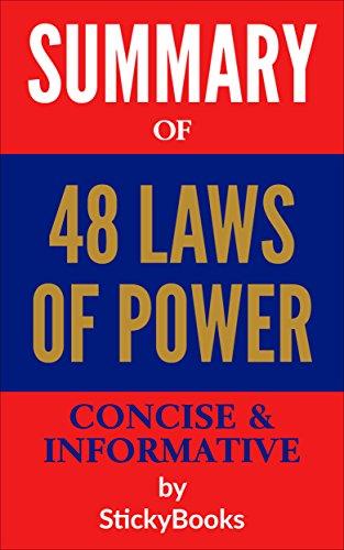 power 48 - 7
