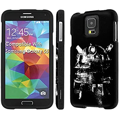 samsung-galaxy-s5-case-nakedshield-8
