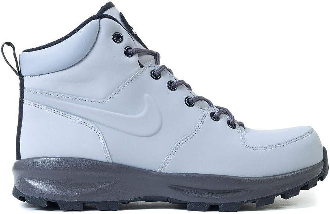 Nike - Manoa Leather - 454350004