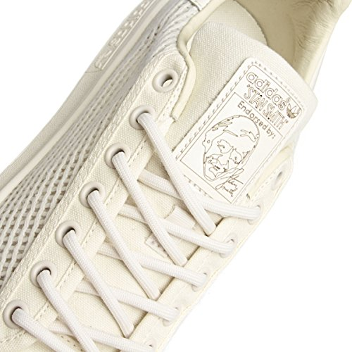 Smith Baskets Blanc Mode Homme adidas Stan PEwqxP5
