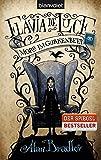 Book Cover for Flavia de Luce - Mord im Gurkenbeet